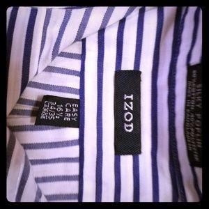 Mena dress shirt
